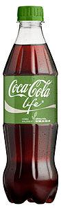 Coca-Cola_Life_0.5_liter