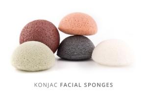 konjac-facial-sponges